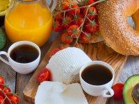 چند صبحانه مقوی برای کودکان