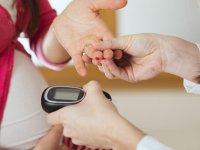 مادران باردار و شیرده دیابتی