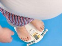 داروی لاغری اورلیستات چگونه لاغر می کند؟