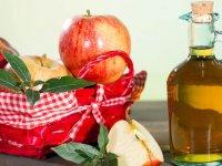 چه موادی به کاهش وزن کمک می کنند؟ | مواد مناسب در رژیم لاغری