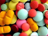 آیا استفاده از ملین ها یا مسهل ها در درمان لاغری بی خطر است؟
