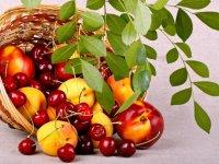 غذاهای سالم و تاثیر متفاوت آن