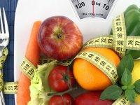 باورهای افراطی در مورد تغذیه ورزشی