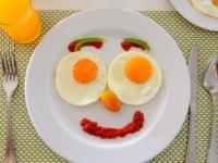 الگوهای غذایی رایج در کودکان خود را بشناسید