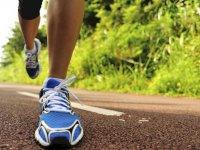 آیا فعالیت ورزشی فعلی شما جهت کاهش وزنتان موثر است؟