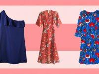 بسته موضوعی 78: ایده هایی برای لباس های بهاری