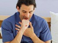 توصیه های کاربردی برای درمان برونشیت