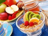 چند دستور صبحانه مناسب دوران بارداری