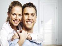 قانون جاذبه در همسرداری