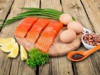 رژیم لاغری کتوژن (پر پروتئین و کم کربوهیدرات) چه رژیمی است؟