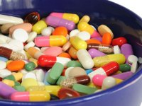 داروهای محرك