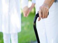 توانبخشی در بيماری های سيستم اعصاب مركزی