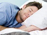 روشهایی برای پیشگیری و درمان اختلالات خواب