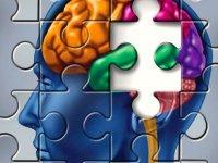 توصیه های مفید برای بیماری آلزایمر