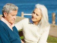 بالا بردن توان مغز و پیشگیری از آلزایمر