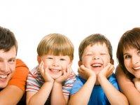 آيا صرع زمينه ژنتيكی و ارثی دارد؟