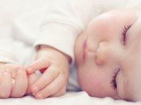 با شیر مادر آلزایمر را مهار كنيد