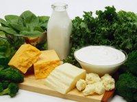 رژیم ضد التهاب و تاثیر آن بر روی استخوان