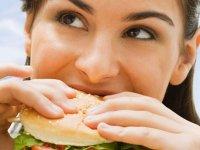 خانمها و مشکلات چاقی