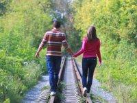 چگونه همسرانی شاد باشید؟