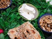 مزاج های قلب و توصیه های غذایی در رمضان