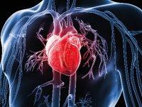 رابطه بیماری قلبی با روزه داری