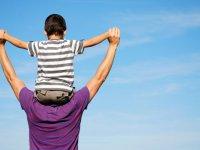 چه میزان از زمان خود را با فرزندتان سپری میکنید؟