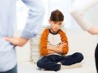 اشتباهاتی که والدین خوب نیز مرتکب میشوند