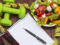 بهترین زمان غذا خوردن هنگام ورزش