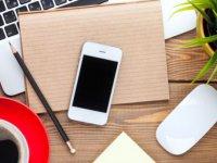 چرا به تلفن همراه عادت می کنیم؟