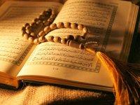 زنان قرآنی: حوا