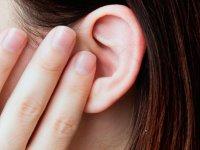 از عفونت گوش چه می دانیم؟