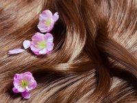 محصولات موثر در تقویت مو
