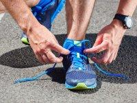 دلایل مهم سلامتی برای ورزش كردن