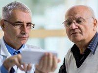بیماری های کبدی در سالمندی