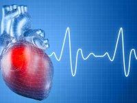 چرا با افزایش سن، بیماری قلبی افزایش می یابد؟