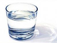 چه مقدار  آب و مايعات بنوشيم؟!