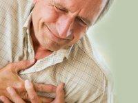 بیماری های قلبی در سالمندی