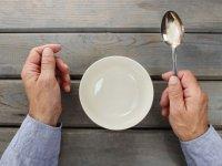 رعایت نکات تغذیه ای در سالمندان