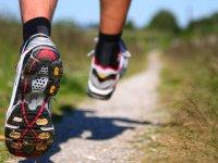 آسیب ها و توصیه های ورزشی در هنگام دویدن