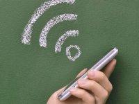 نقش فناوری بی سیم در جامعه