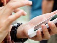 تاثیرات تلفن همراه بر باروری مردان و زنان