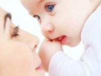 اهمیت احساسات مادر هنگام شیردهی