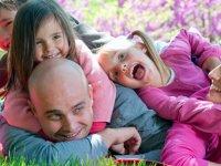 چند راهکار برای ایجاد آرامش در خانواده