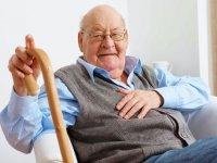تغییرات هورمون ها در سالمندی