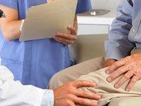 توصیه های مفید جهت آرتریت