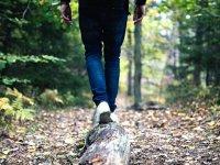راهکارهای حفظ تعادل بعداز سن 40 سالگی