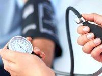 توصیه های تغذیه ای برای افراد مبتلا به پرفشاری خون