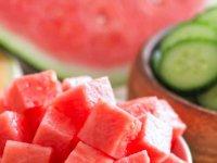 10 خوراکی برتر آبرسان