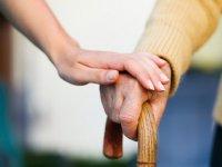 بعضی مشکلات شایع در سالمندی